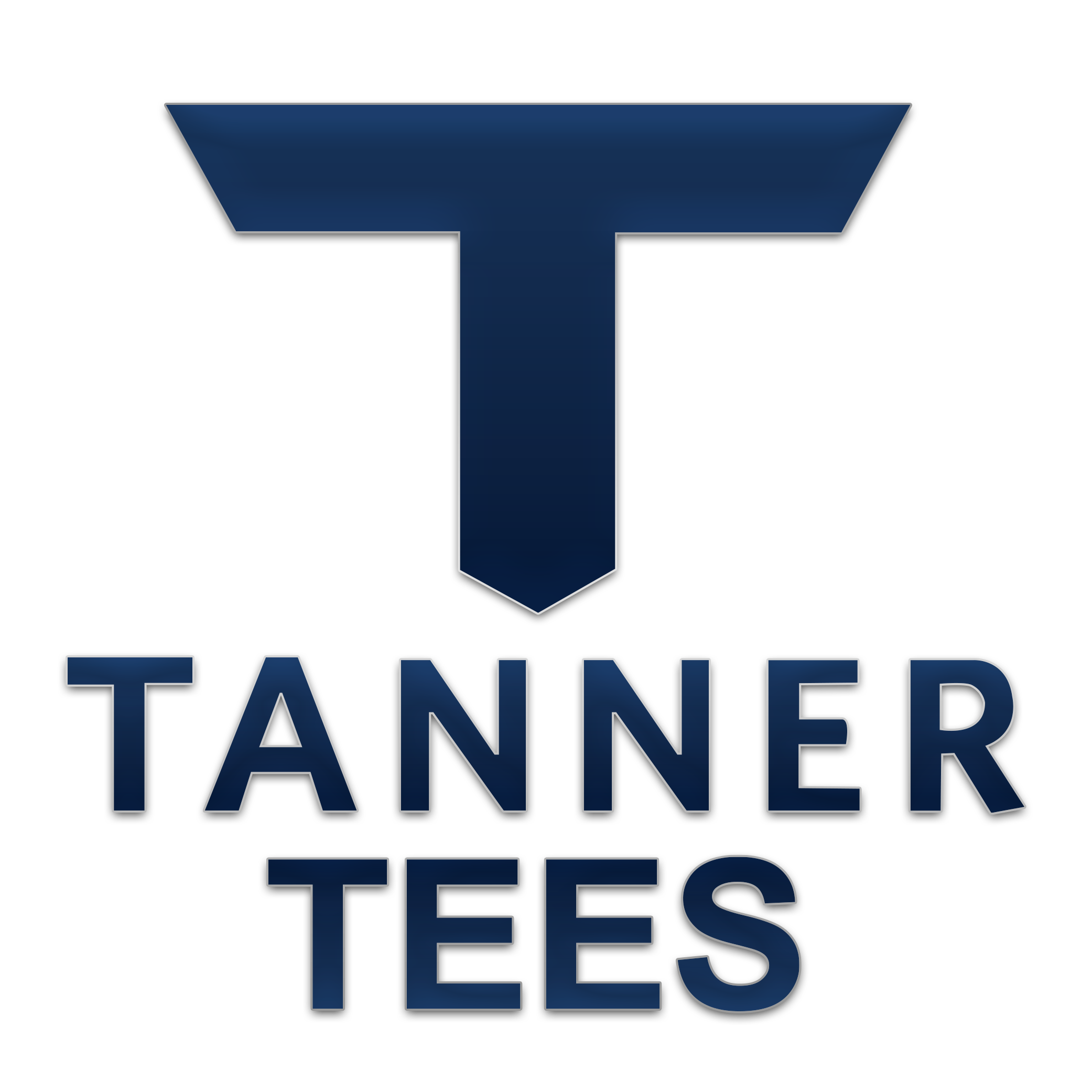 tanner-tees-stacked-logo-blue.png