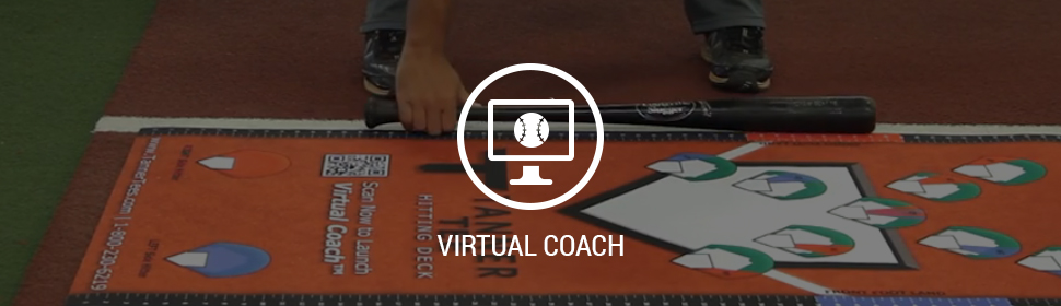 virtual-coach-topper.jpg